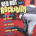 Red Hot Rockabilly 1
