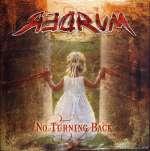 Redrum: No Turning Back (1)