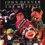 John Denver & The Muppets: A Christmas Together