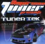 American Tuner