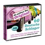 60 Deutsche Schlager