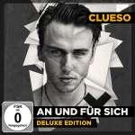 An und für sich (Deluxe Edition) (CD + DVD)