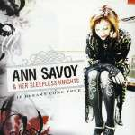 Ann Savoy & Her Sleeple: If Dreams Come True