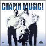 Chapin Brothers