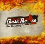 Chase The Ace: Are You Ready