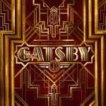 Great Gatsby (Edjb): Soundtrack