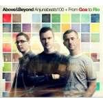 Above & Beyond-Anjunabeats 100
