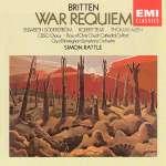 Benjamin Britten: War Requiem op. 66 (10)