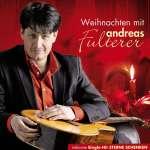 Andreas Fulterer: Weihnachten