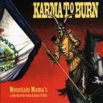 Mountain Mama's-A Collection