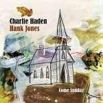 Charlie Haden & Hank Jones: Come Sunday (1)