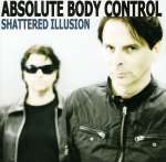 Absolute Body Control: Shattered Illusion
