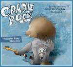 Cradle Rock: Lullaby Versions Of Songs Reco