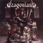 Dragonland: Under The Grey Banner