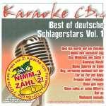 Best Of Deutsche Schlagerstars Vol. 1 - 3