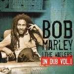 Bob Marley: In Dub Vol. 1 (1)