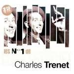 Charles Trenet: Les n1 (1)