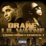 Young Money Generalz