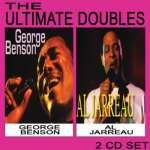 Benson, George - Jarreau, Al: Ultimate Doubles