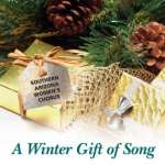 A Winter Gift Of Song