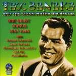 Beneke, Tex - Miller, Gle: One Night Stands