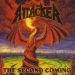 Attacker: The Second Coming