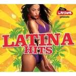 Latina Hits (1)