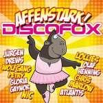 Affenstark Discofox