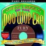 Great Labels Of. -Fury