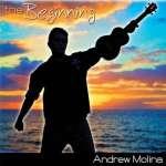 Andrew Molina: The Beginning