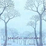 Benny Weinbeck: Peaceful Christmas
