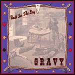 Gravy: Back In The Day