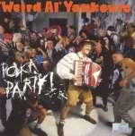 'Weird Al' Yankovic: Polka Party