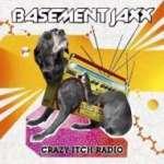 Crazy Itch Radio(Reissue)