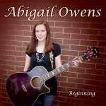 Abigail Owens: Beginning