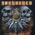 Abandoned: Thrash Notes