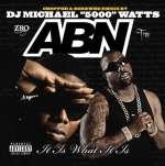 Abn: It Is What It Is