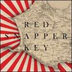 Red Snapper: Key (1)
