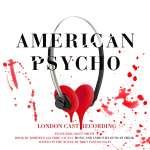 American Psycho-London Cast Recording
