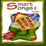 Abridge Club: Smart Songs For Kids 2