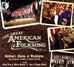 Great American Folksong The