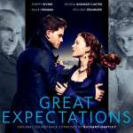 Great Expectations (4)
