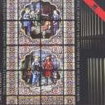 Andreas Jetter - Stella maris (Symphonische Orgelwerke aus Frankreich und Belgien)
