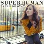 'Superhuman' Ep