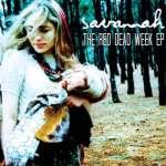 Red Dead Week Ep