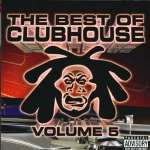 Best Of Clubhouse Vol. 5 (1)