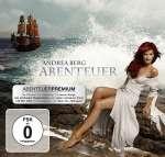 Abenteuer (2CDs + DVD) (Premium Edition)
