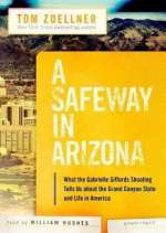 A Safeway in Arizona: What the