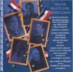 Amerikanische Orchesterwerke (1)