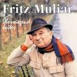 Fritz Muliar - Überwiegend heiter
